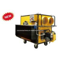 Wholesale Good Quality Waste Oil Heaters (SIN0787) from china suppliers