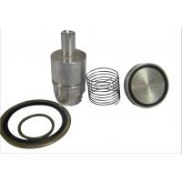 Wholesale Atlas Copco Air Compressor Service Kits 2901099700 Pressure Check Valve Kit from china suppliers