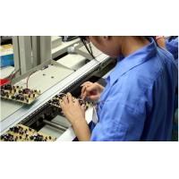 Wholesale Automatic insertion line for CFL & PCB from china suppliers