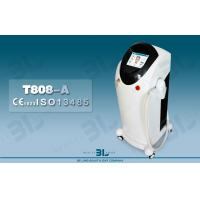 Wholesale Semiconductor Diode Laser Hair Removal Machine With high Energy from china suppliers
