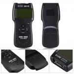 Wholesale D900 EOBD Code Reader Car Engine VGATE OBD2 Scanner Diagnostic Fault Code Scan from china suppliers