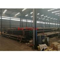 ISO 3183/2012 Cold Drawn Steel Pipe API/ASTM For Pipeline Transportation Systems for sale