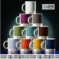 Wholesale GIFTS cup mug Imported to your company NO.78979 Remember CNGO.BIZ china factory from china suppliers