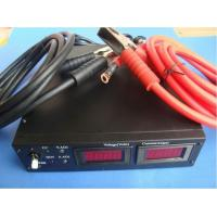 Wholesale 12.8 - 13.5 V OBD Diagnostic Tools SSS Power Supply for BMW OPS Programming from china suppliers
