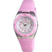 Wholesale Childrens silicon watches Y121E movement cute style kids analog watches EL light from china suppliers