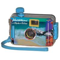 Wholesale Waterproof 5MP digital camera up to 16MP -- ipX8 waterproof with HD video record (TDC-5D2) from china suppliers