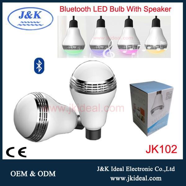 bluetooth bulb.jpg