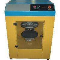 Buy cheap Automatic Ink Mixing Machine (JY-30A2) from wholesalers