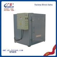 Wholesale small drying oven made in china from china suppliers