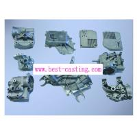 Wholesale Offer best price Engine Cover of Aluminum Die Casting,fast ship worldwide from china suppliers