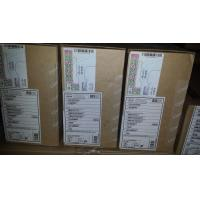 Wholesale Rack Mountable Cisco Switch Module Original Cisco 8 Port Adapter SPA-8XCHT1/E1-V2 from china suppliers
