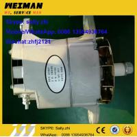 Wholesale brand new water pump ,  3016627,  Cummins engine parts for 6 CTA Cummins engine from china suppliers