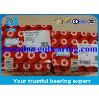 Wholesale VOLVO Truck Wheel Rear Hub Bearing F-566427.H195 58x110x115mm from china suppliers