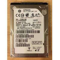 Wholesale Hitachi Travelstar 7K500 500 GB 2.5 7200rpm sata hard drive for Laptop , 0A73305 from china suppliers