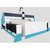 2030 waterjet cutting machine.jpg