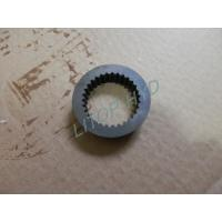 Buy cheap excavator Hydraulic pump JRR045 / JRR075 / JRR051B Rebuild kit part in wholesale from wholesalers