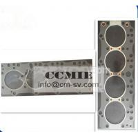 Wholesale Cylinder Head Gasket Spare Parts For Dongfeng CHAOCHAI Diesel Engine from china suppliers