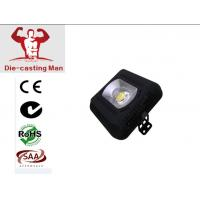 Wholesale Energy Saving Outdoor Singel Led Tunnel Lights / Lamp 5400Lm  IP65 COB 20W from china suppliers