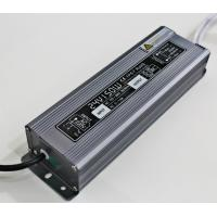 Wholesale High quality led driver waterproof IP67 24v 150w power supply  led neon transformer for sale from china suppliers