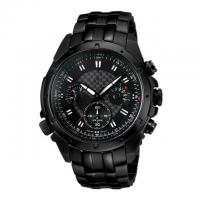 Wholesale Male Branded Wrist Watch from china suppliers