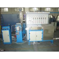Wholesale Extrusion Production Line Cable Extrusion Machine PN 400 - 500 mm HT-50 from china suppliers
