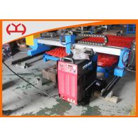 Wholesale Small Gantry CNC Flame Cutting Machine With Non - Deforming Guide Rail CE from china suppliers