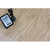 Wholesale High Glossy Laminate Flooring Ml605# 8mm with CE from china suppliers