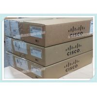 Buy cheap High Performance Cisco SPA Card WS-X4748-RJ45-E 4500 E-Series Line Card from wholesalers