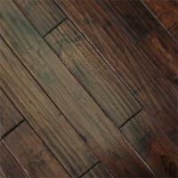 Wholesale BC275 Birch Hardwood Flooring from china suppliers