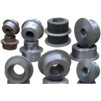 Buy cheap Metal Construction Elevator Parts Construction roller from wholesalers