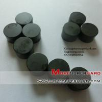 Wholesale solid cbn inserts for machining roll from china suppliers