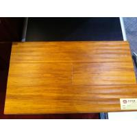 Wholesale antique wood flooring from china suppliers