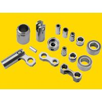 Wholesale 911822053 Picker Roller Lever with Brake Piston Parts from china suppliers