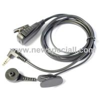 Wholesale SurveillanceKit for two way radio from china suppliers