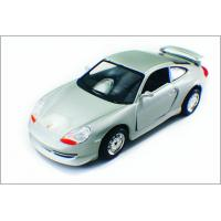 wholesale cars for sale