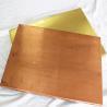 Buy cheap Cheap wall material , decorative aluminum panels from wholesalers