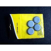 Wholesale Easy Glides from china suppliers