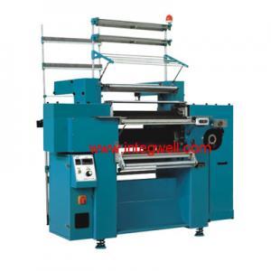 Wholesale High-speed Crochet Machine - JNC612/B8G from china suppliers