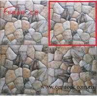 Wholesale 30x30cm floor tiles from china suppliers