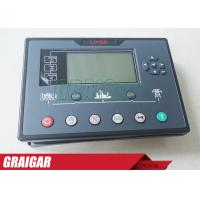 Wholesale Generator Spare Parts LXC7220 Generator Controllers Speed Sensor Frequence 10,000 Hz from china suppliers