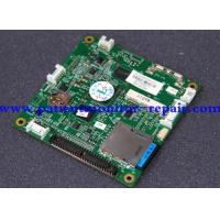 Buy cheap PN 051-000829-00 050-00687-01 Motherboard For Mindray IPM8 Patient Monitor Mainboard from wholesalers