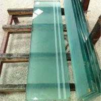 Wholesale Laminated Frosted Glass from china suppliers