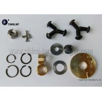 Wholesale RHG8 Turbo Repair Kit For Hino Truck Turbocharger with Bar Thrust Bearing from china suppliers