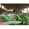 Buy cheap high quality 25kg/15kg/50kg/20kg bulk bag washing powder/power wash washing powder with cheap price to dubai market from wholesalers
