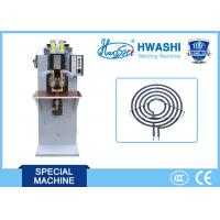 Wholesale Capacitor Discharge Dual Welding Machine for Welding Heating Tube Terminal from china suppliers