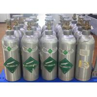 Wholesale 99.999% High Pure Rare Gas , Per Cubic Meter Neon Gases Ne In Stock Quick Delivery from china suppliers