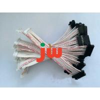 Wholesale Custom Cable Assembly Led Bar Wiring Harness White For Led Fog Light Bar from china suppliers
