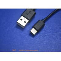 Buy cheap OEM USB Cable Type C  USB Charger Cable 3.0 Compliant With Xiaomi Phone from wholesalers