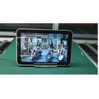 Wholesale 26 Inch LCD Wifi Touch Screen Digital Signage , Industrial LCD Display from china suppliers