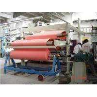 Wholesale Cold Pad batch Dyeing Machine reactive dyes under normal temperature alkali fixing color from china suppliers
